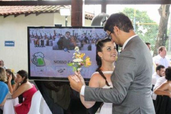 casamento-economico-rio-de-janeiro-churrasco-mais-200-pessoas (19)