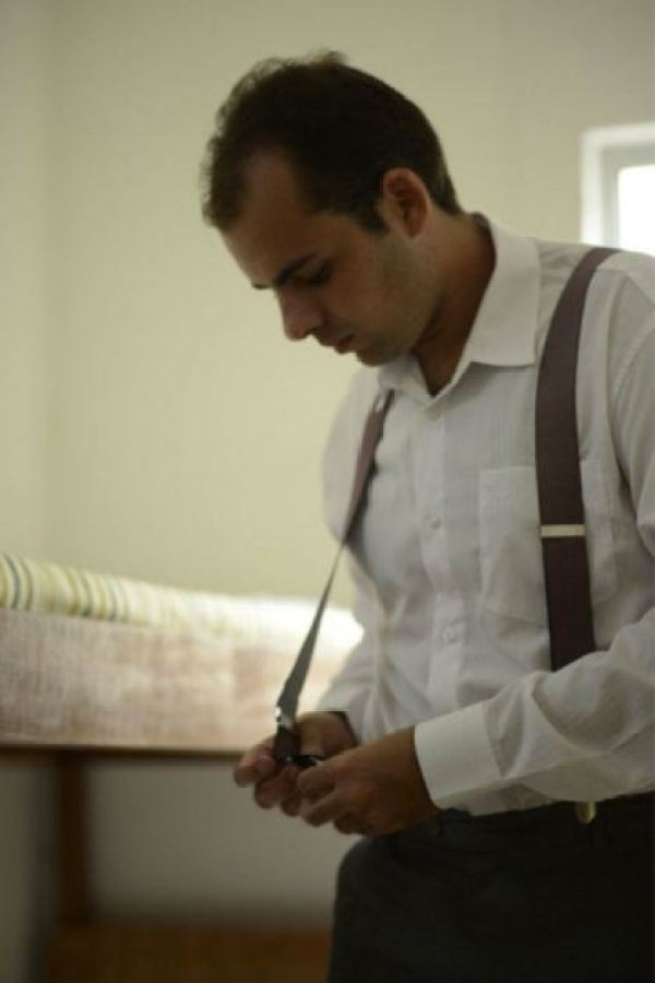 casamento-economico-rustico-vintage-retro-ao-ar-livre-Paraiba-varal-de-lampadas (34)