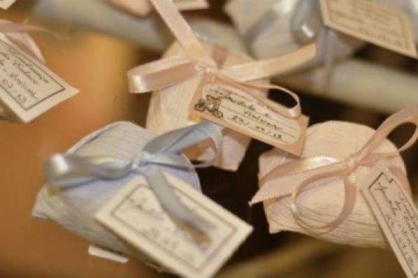 casamento-economico-sao-paulo-decoracao-faca-voce-mesmo-tons-de-rosa (11)