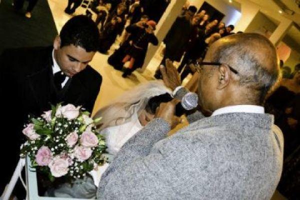 casamento-economico-sao-paulo-decoracao-faca-voce-mesmo-tons-de-rosa (26)
