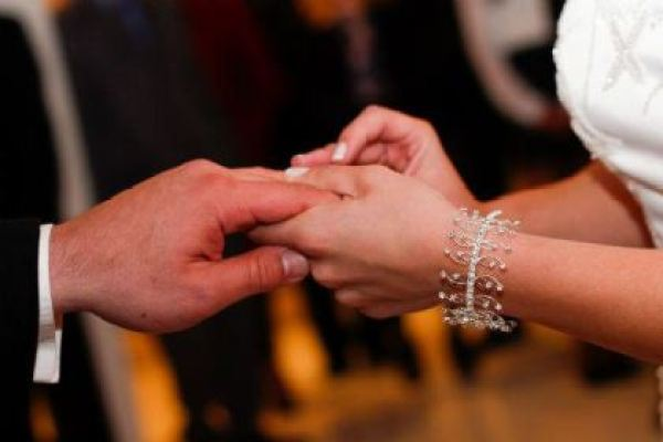 casamento-economico-sao-paulo-decoracao-faca-voce-mesmo-tons-de-rosa (27)