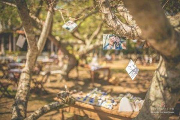 casamento-economico-15-mil-rio-de-janeiro-de-manha-ao-ar-livre-rustico-pousada (15)