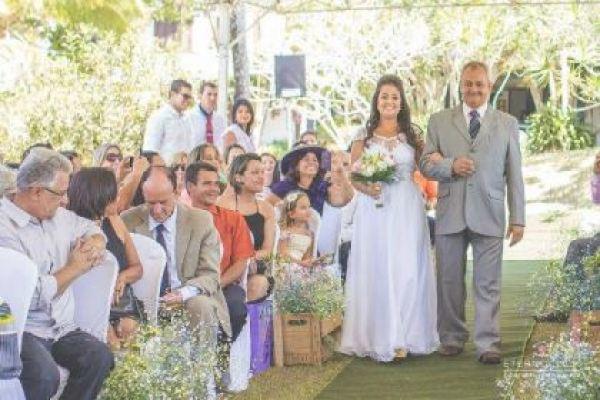 casamento-economico-15-mil-rio-de-janeiro-de-manha-ao-ar-livre-rustico-pousada (21)