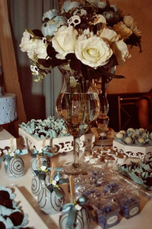 casamento-economico-azul-e-marrom-sao-paulo-festa-open-bar-sapato-azul (3)