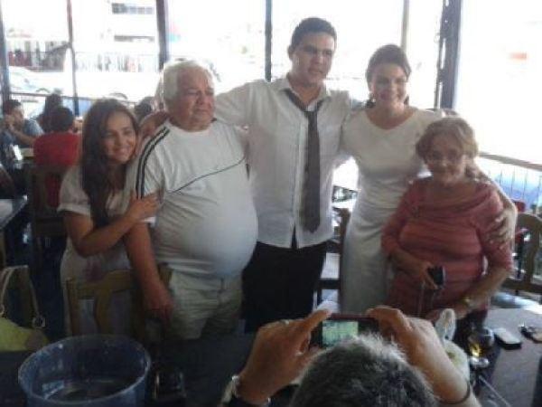 casamento-economico-civil-manaus-recepcao-churrascaria-por-adesao (3)