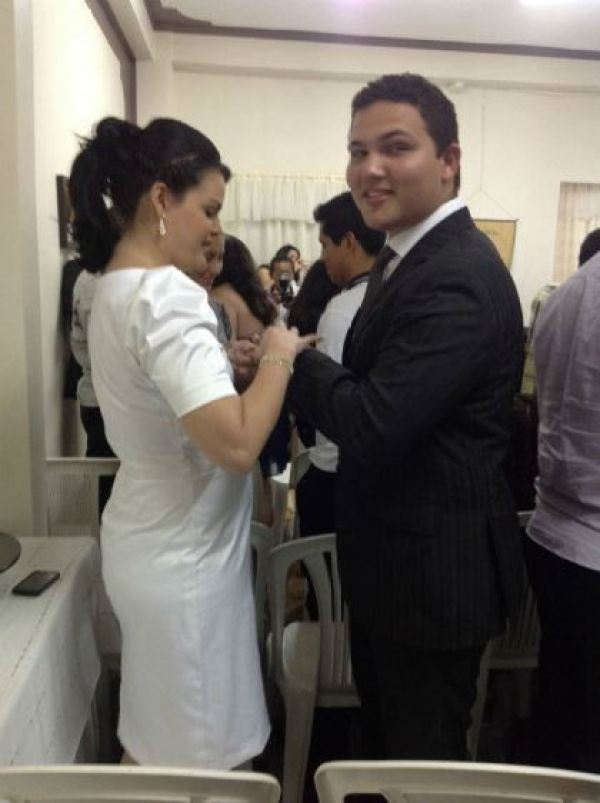 casamento-economico-civil-manaus-recepcao-churrascaria-por-adesao (4)