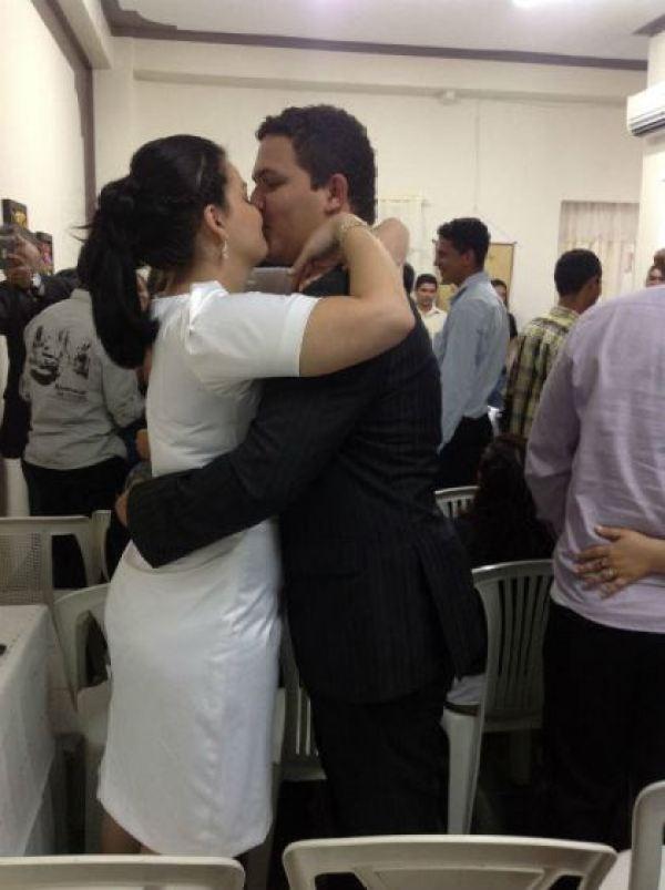 casamento-economico-civil-manaus-recepcao-churrascaria-por-adesao (5)