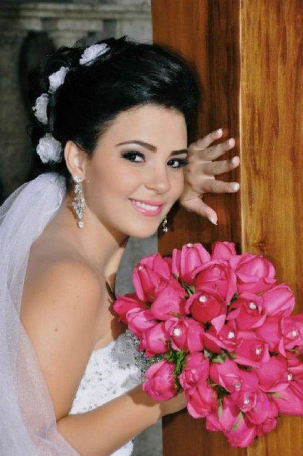 casamento-economico-espirito-santo-decoracao-rosa-e-branco-7500-reais (3)