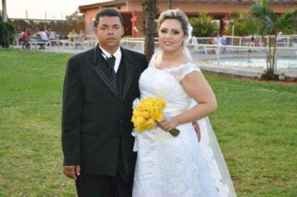 casamento-economico-parana-rustico-churrasco-vestido-da-china (17)