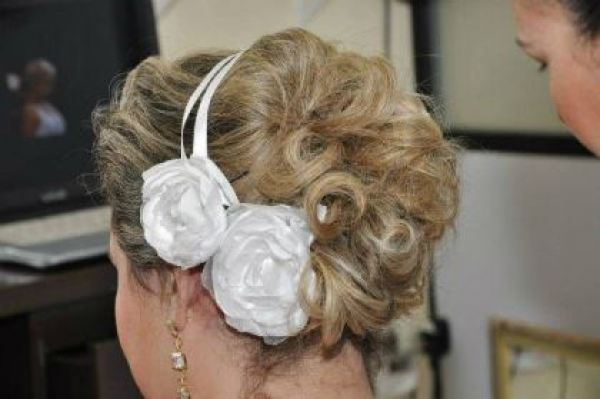 casamento-economico-parana-rustico-churrasco-vestido-da-china (2)