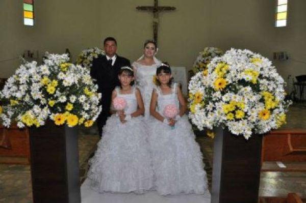 casamento-economico-parana-rustico-churrasco-vestido-da-china (22)