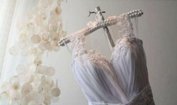 casamento-economico-rustico-minas-gerais-feijoada-sabado-de-manha (28)