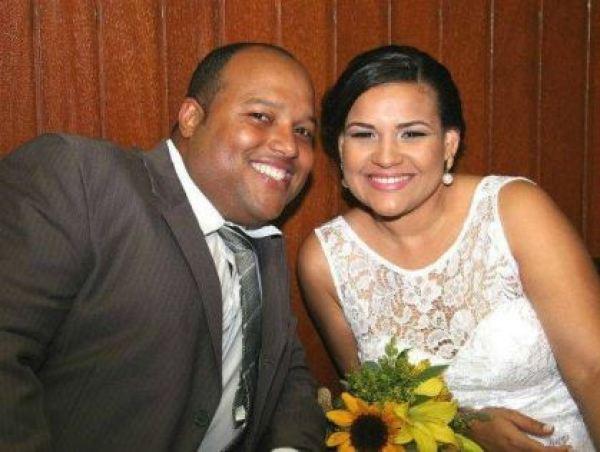 casamento-economico-salao-de-festas-tema-boteco-salvador-bahia (1)