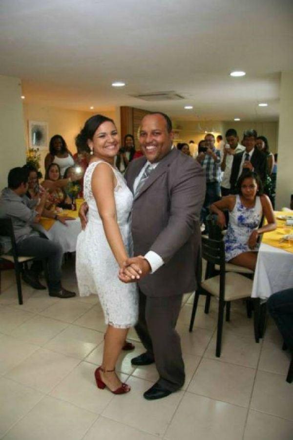 casamento-economico-salao-de-festas-tema-boteco-salvador-bahia (12)