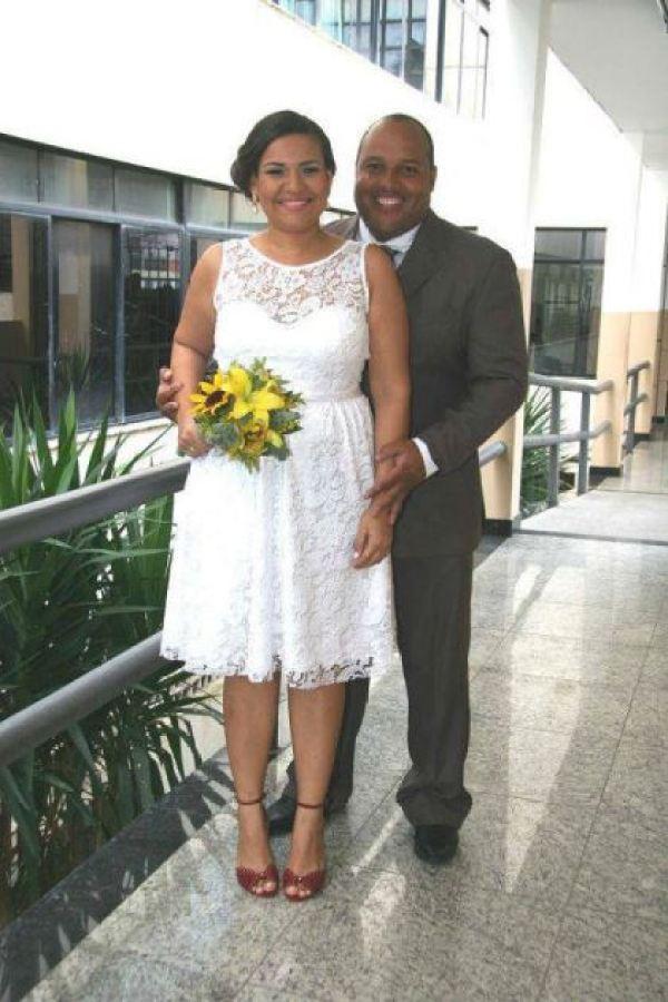 casamento-economico-salao-de-festas-tema-boteco-salvador-bahia (2)