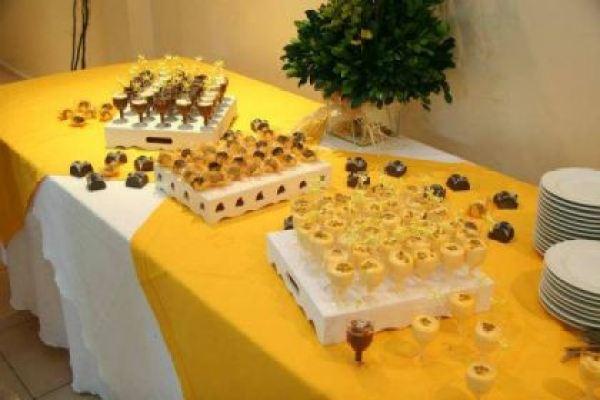 casamento-economico-salao-de-festas-tema-boteco-salvador-bahia (22)