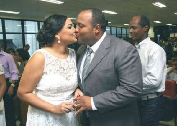 casamento-economico-salao-de-festas-tema-boteco-salvador-bahia (3)