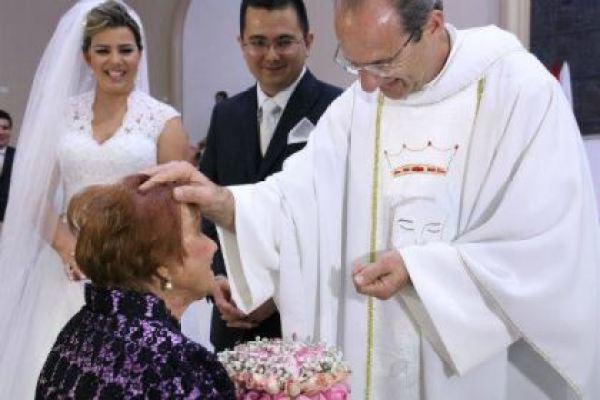 casamento-economico-santo-andre-decoracao-azul-e-rosa (10)