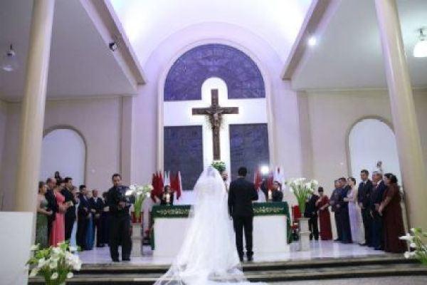 casamento-economico-santo-andre-decoracao-azul-e-rosa (11)