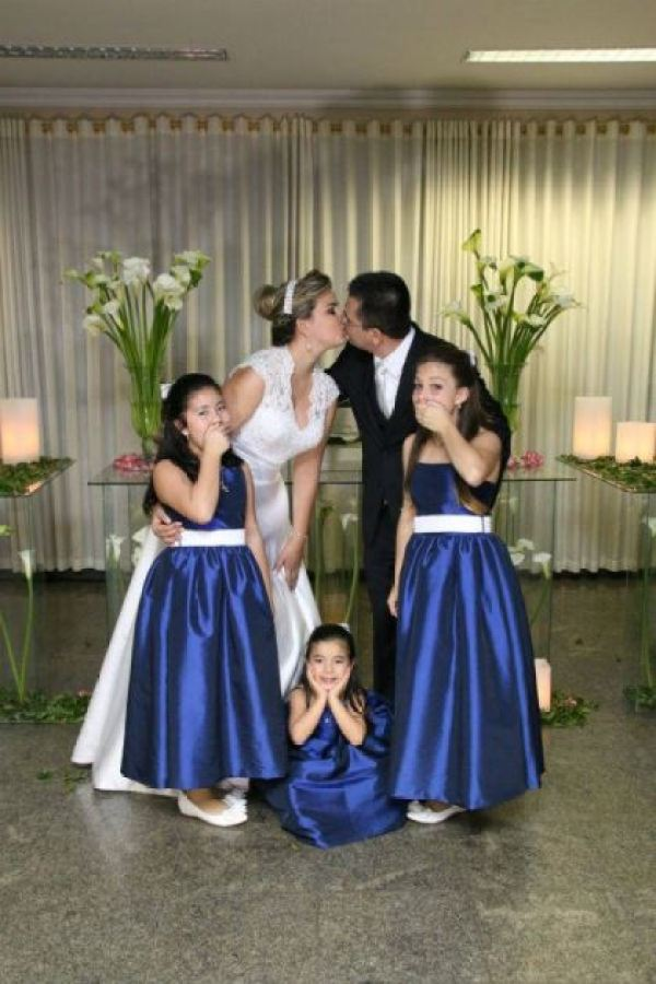 casamento-economico-santo-andre-decoracao-azul-e-rosa (20)
