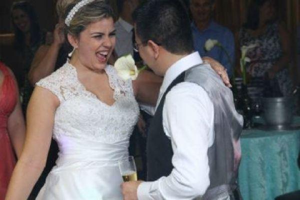 casamento-economico-santo-andre-decoracao-azul-e-rosa (22)