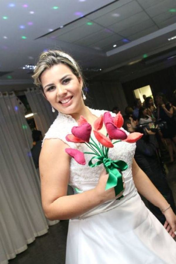 casamento-economico-santo-andre-decoracao-azul-e-rosa (24)