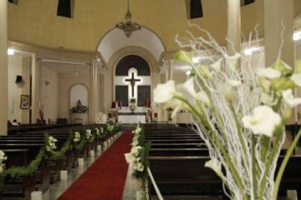casamento-economico-santo-andre-decoracao-azul-e-rosa (26)