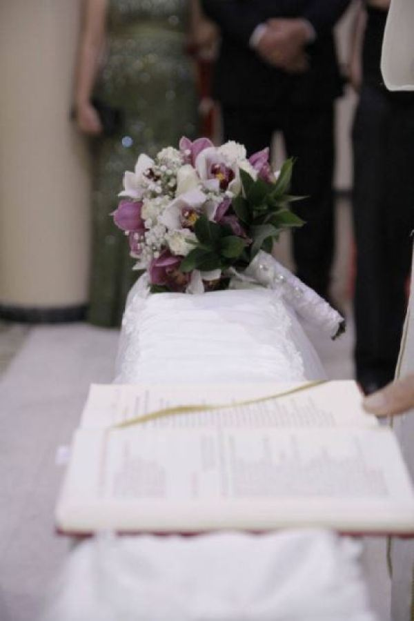 casamento-economico-santo-andre-decoracao-azul-e-rosa (28)