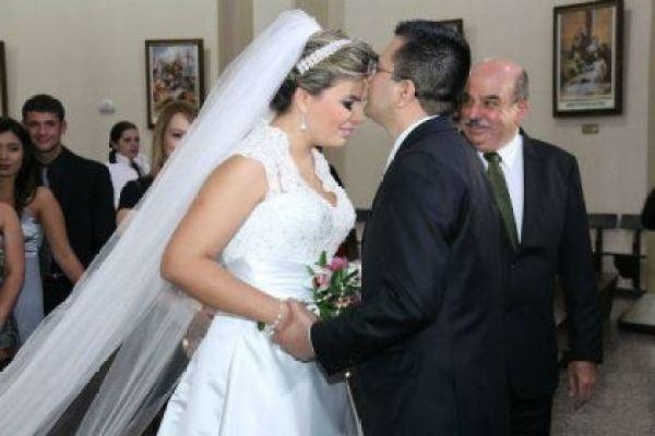 casamento-economico-santo-andre-decoracao-azul-e-rosa (8)