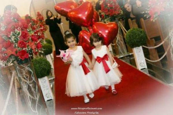 casamento-economico-sao-paulo-vermelho-e-branco-100-convidados- (1)