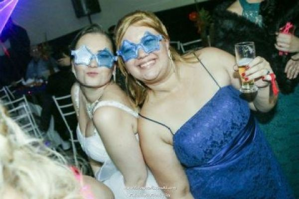 casamento-economico-sao-paulo-vermelho-e-branco-100-convidados- (13)