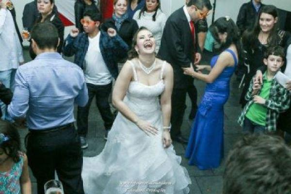 casamento-economico-sao-paulo-vermelho-e-branco-100-convidados- (15)