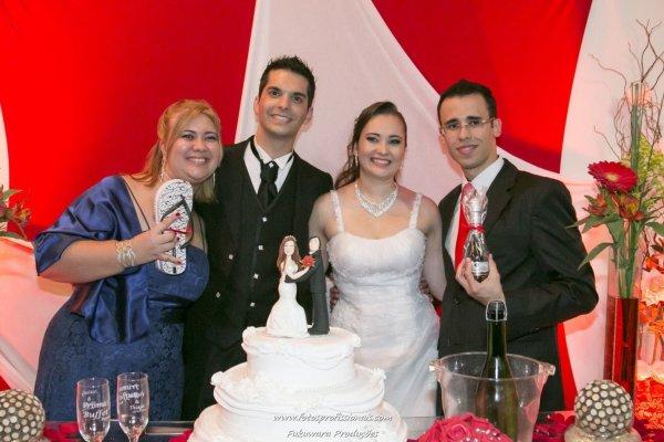 casamento-economico-sao-paulo-vermelho-e-branco-100-convidados- (23)
