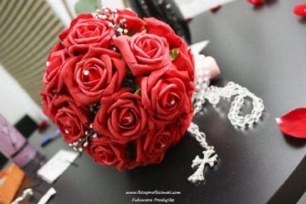 casamento-economico-sao-paulo-vermelho-e-branco-100-convidados- (3)