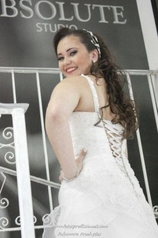 casamento-economico-sao-paulo-vermelho-e-branco-100-convidados- (5)