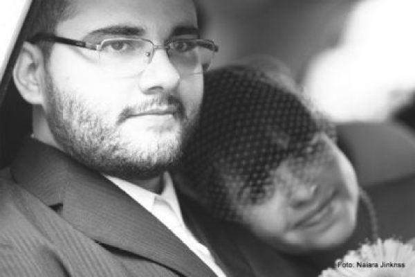 casamento-mini-wedding-2800-reais-brasilia-salao-do-predio (12)