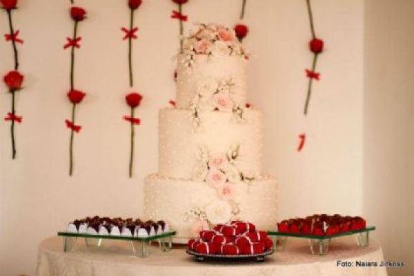 casamento-mini-wedding-2800-reais-brasilia-salao-do-predio (17)