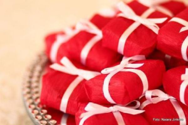 casamento-mini-wedding-2800-reais-brasilia-salao-do-predio (19)