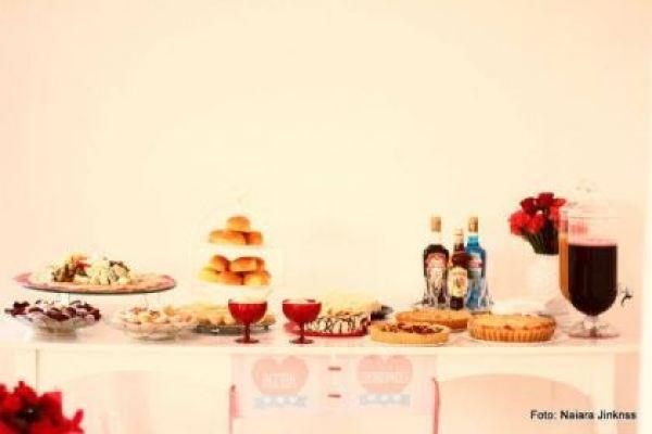 casamento-mini-wedding-2800-reais-brasilia-salao-do-predio (22)