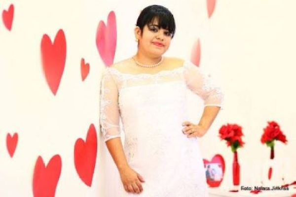 casamento-mini-wedding-2800-reais-brasilia-salao-do-predio (32)