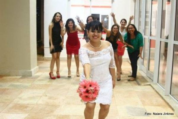 casamento-mini-wedding-2800-reais-brasilia-salao-do-predio (36)