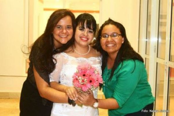 casamento-mini-wedding-2800-reais-brasilia-salao-do-predio (37)