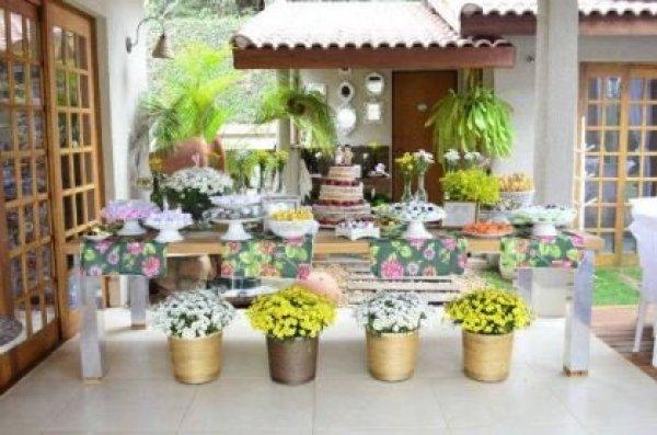 casamento-10-mil-quintal-de-casa-sao-paulo-colorido-florido-decoracao-faca-voce-mesmo-chita (4)