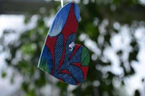 casamento-10-mil-quintal-de-casa-sao-paulo-colorido-florido-decoracao-faca-voce-mesmo-chita (6)