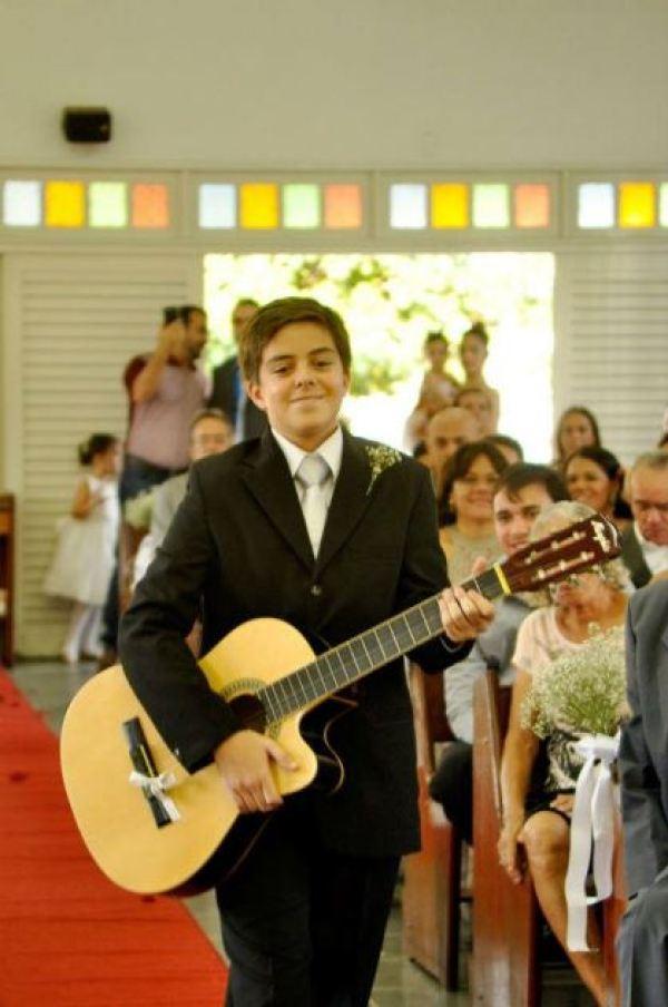 casamento-10-mil-reais-maceio-economico-faca-voce-mesmo (10)