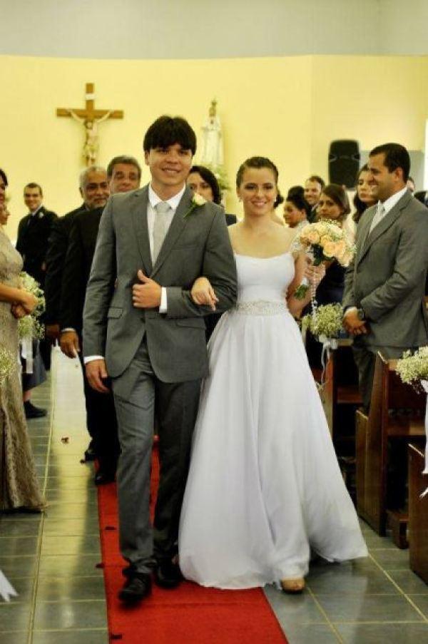 casamento-10-mil-reais-maceio-economico-faca-voce-mesmo (12)