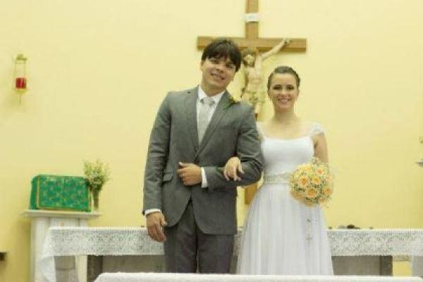 casamento-10-mil-reais-maceio-economico-faca-voce-mesmo (14)
