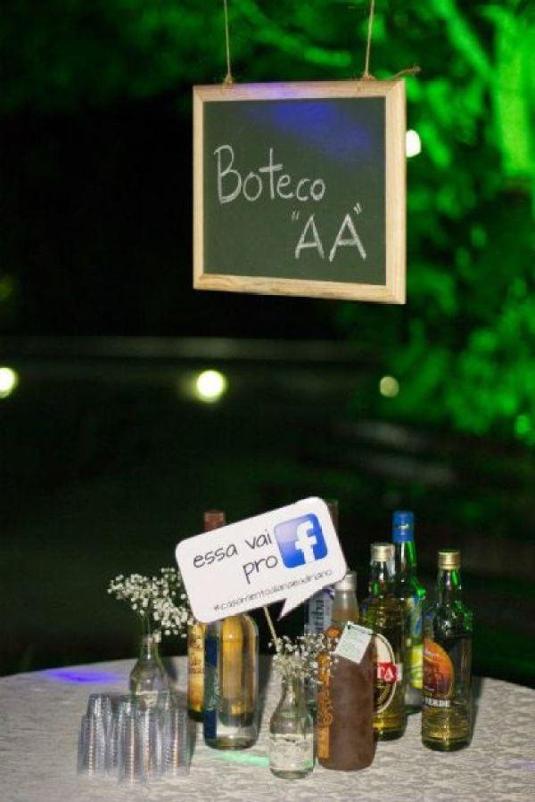 casamento-10-mil-reais-maceio-economico-faca-voce-mesmo (16)