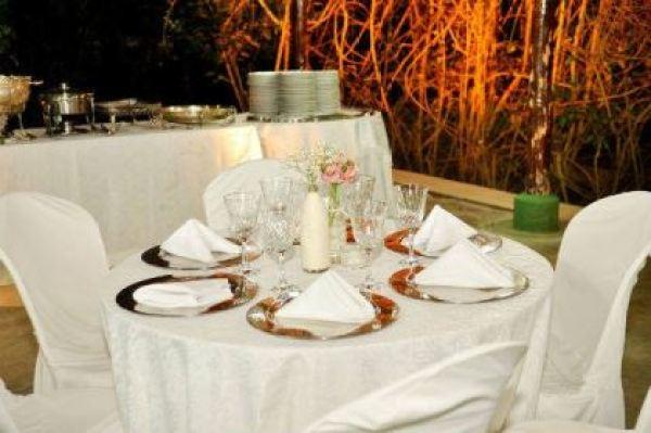 casamento-10-mil-reais-maceio-economico-faca-voce-mesmo (17)