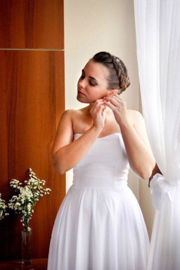 casamento-10-mil-reais-maceio-economico-faca-voce-mesmo (2)